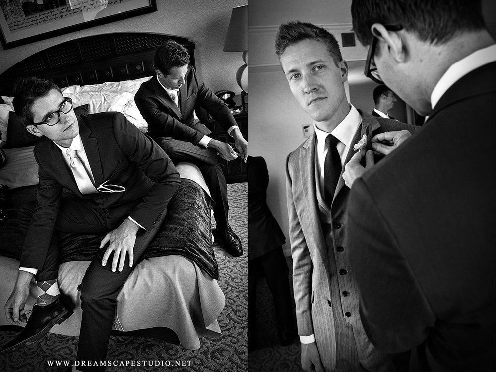 CT_Wedding_Photographer_MiDe_Blog_03.jpg