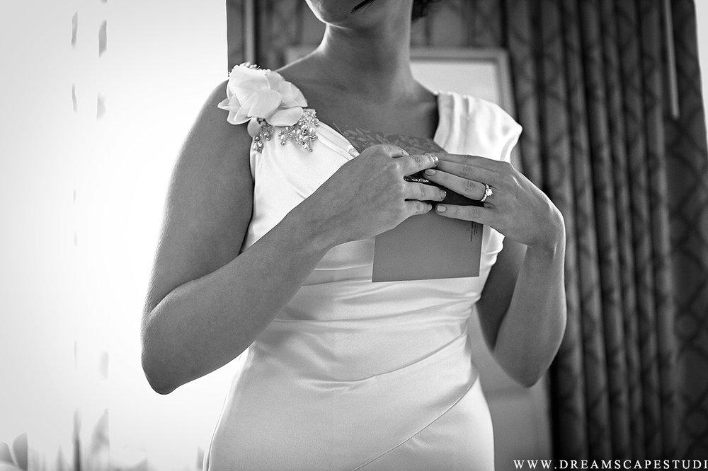 CT_Wedding_Photographer_MiDe_Blog_07.jpg