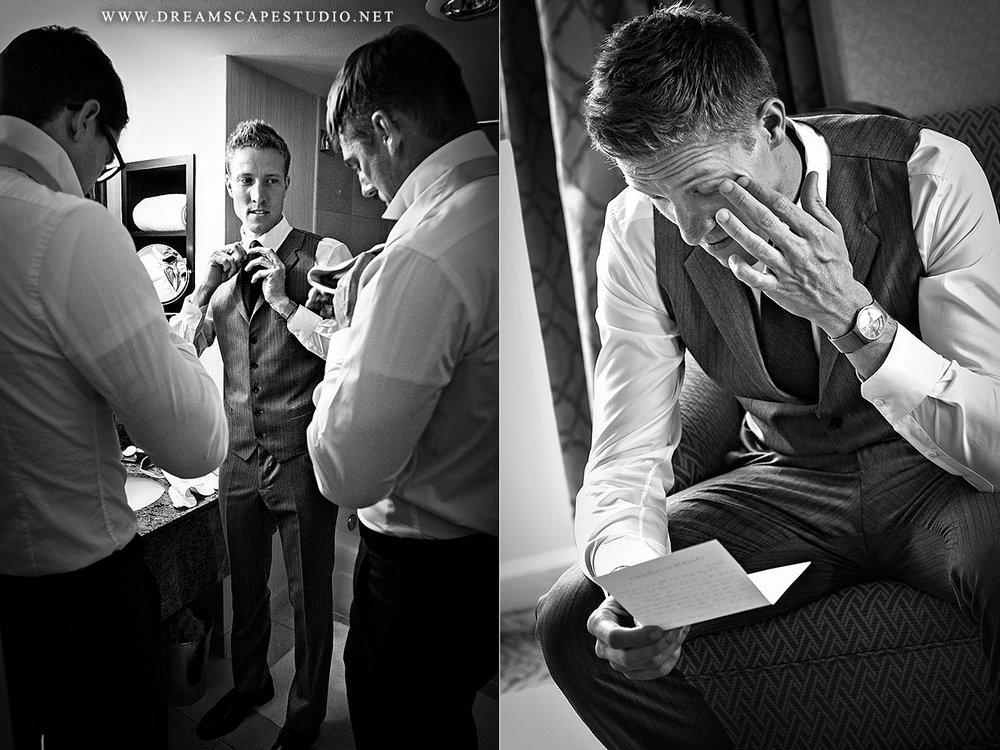 CT_Wedding_Photographer_MiDe_Blog_08.jpg