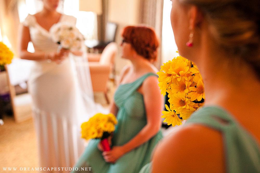 CT_Wedding_Photographer_MiDe_Blog_11.jpg
