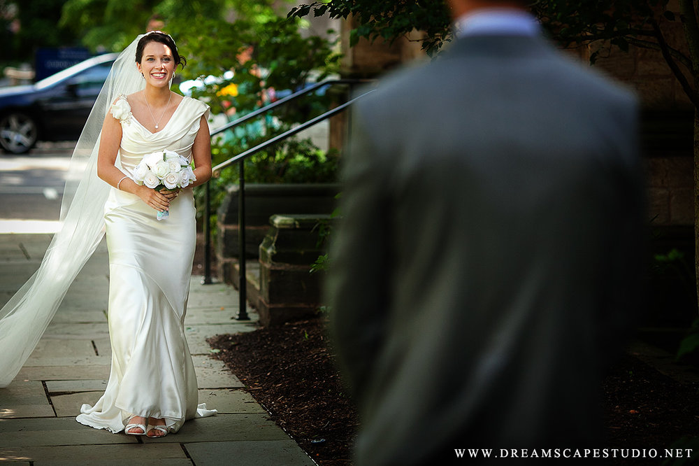 CT_Wedding_Photographer_MiDe_Blog_13.jpg