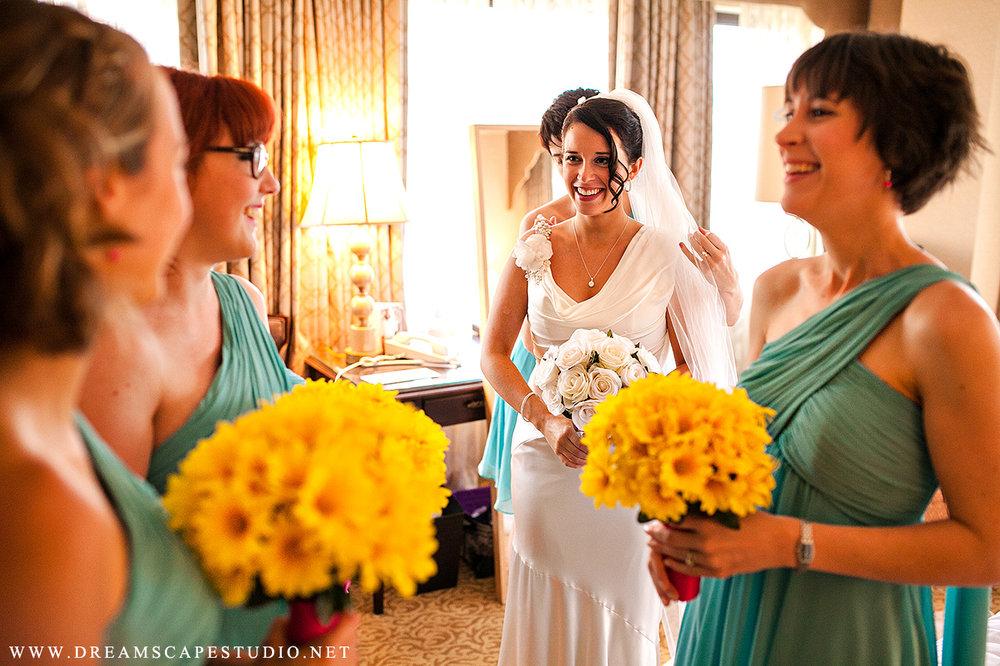 CT_Wedding_Photographer_MiDe_Blog_12.jpg