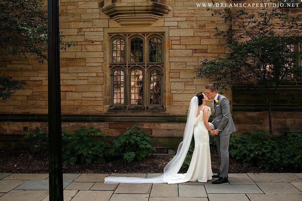 CT_Wedding_Photographer_MiDe_Blog_15.jpg