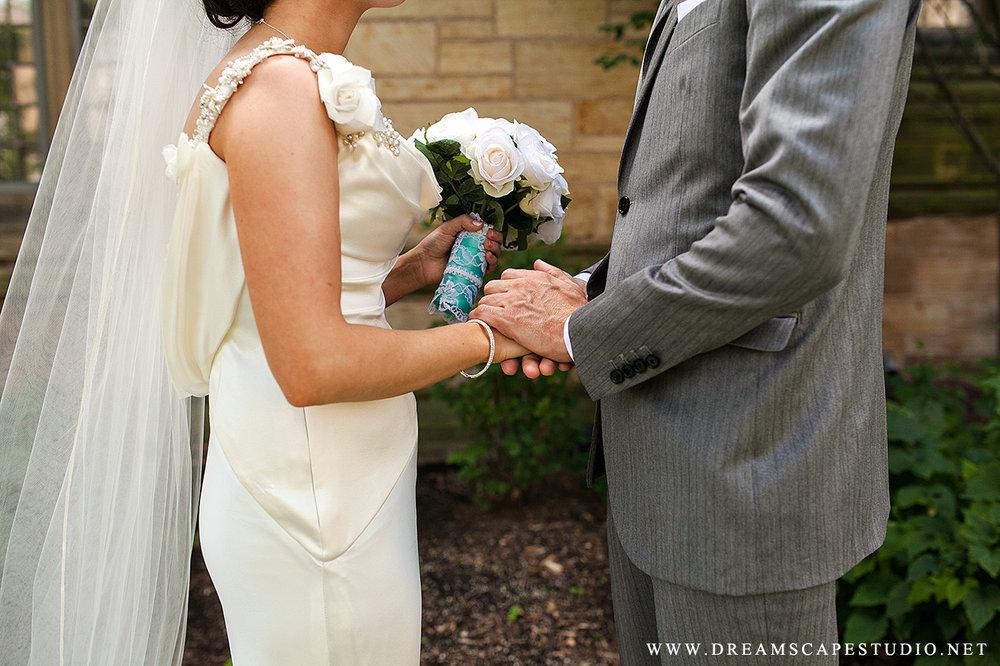 CT_Wedding_Photographer_MiDe_Blog_16.jpg