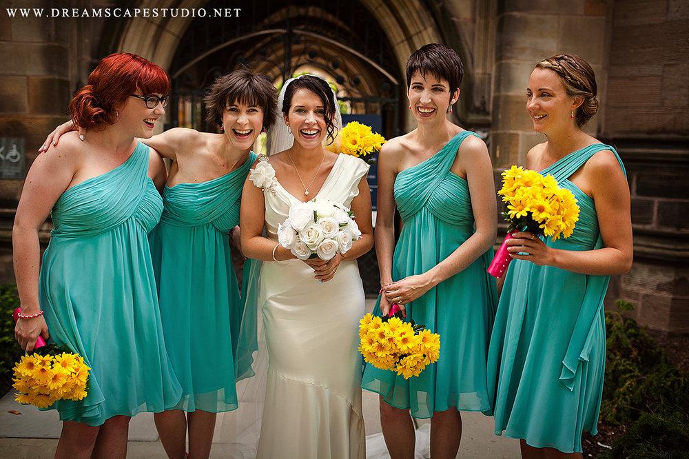 CT_Wedding_Photographer_MiDe_Blog_17.jpg