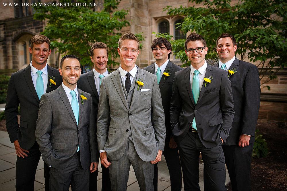 CT_Wedding_Photographer_MiDe_Blog_18.jpg