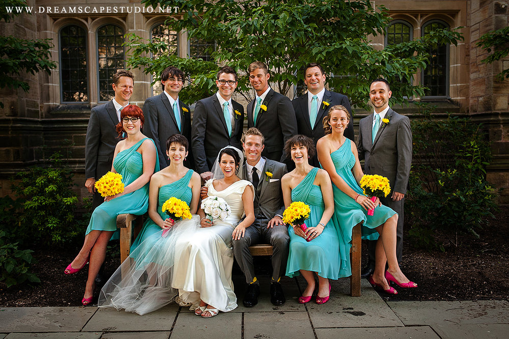 CT_Wedding_Photographer_MiDe_Blog_19.jpg