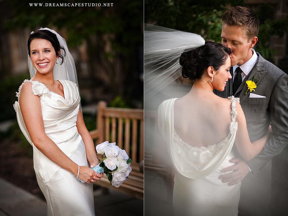 CT_Wedding_Photographer_MiDe_Blog_22.jpg