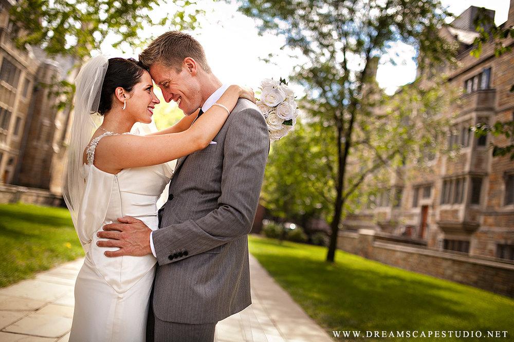CT_Wedding_Photographer_MiDe_Blog_24.jpg