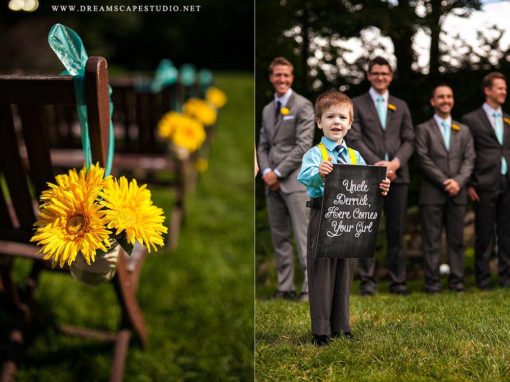 CT_Wedding_Photographer_MiDe_Blog_27.jpg