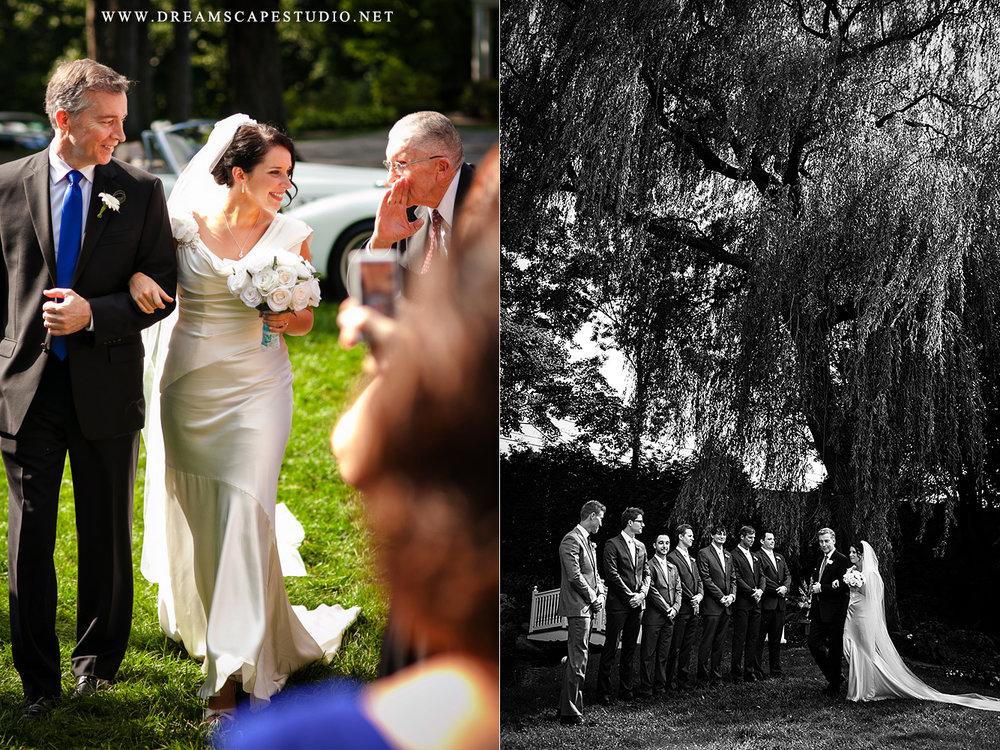 CT_Wedding_Photographer_MiDe_Blog_28.jpg