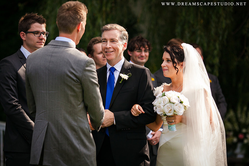 CT_Wedding_Photographer_MiDe_Blog_29.jpg