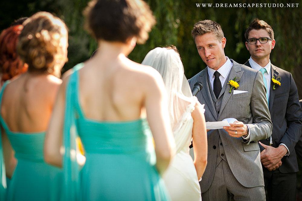 CT_Wedding_Photographer_MiDe_Blog_31.jpg