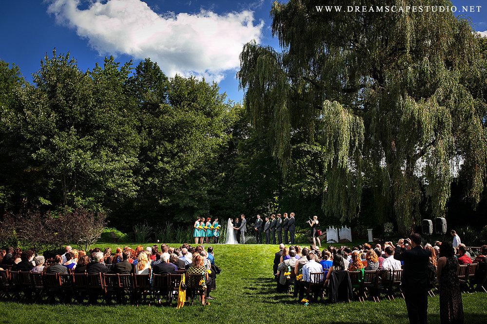 CT_Wedding_Photographer_MiDe_Blog_30.jpg