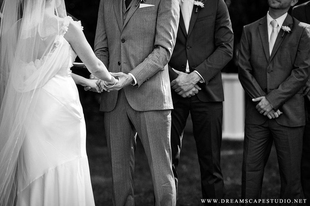 CT_Wedding_Photographer_MiDe_Blog_34.jpg