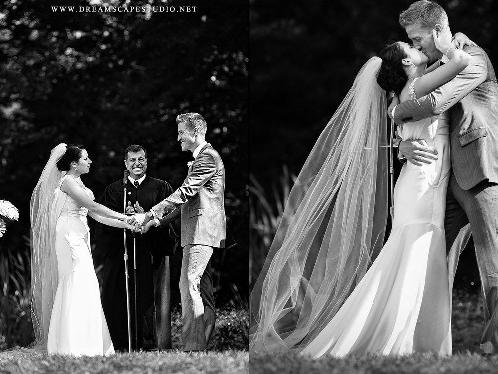 CT_Wedding_Photographer_MiDe_Blog_36.jpg