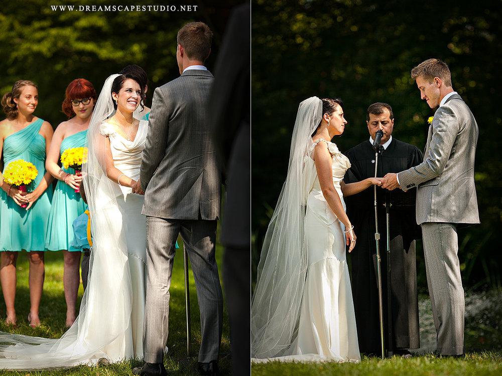 CT_Wedding_Photographer_MiDe_Blog_35.jpg