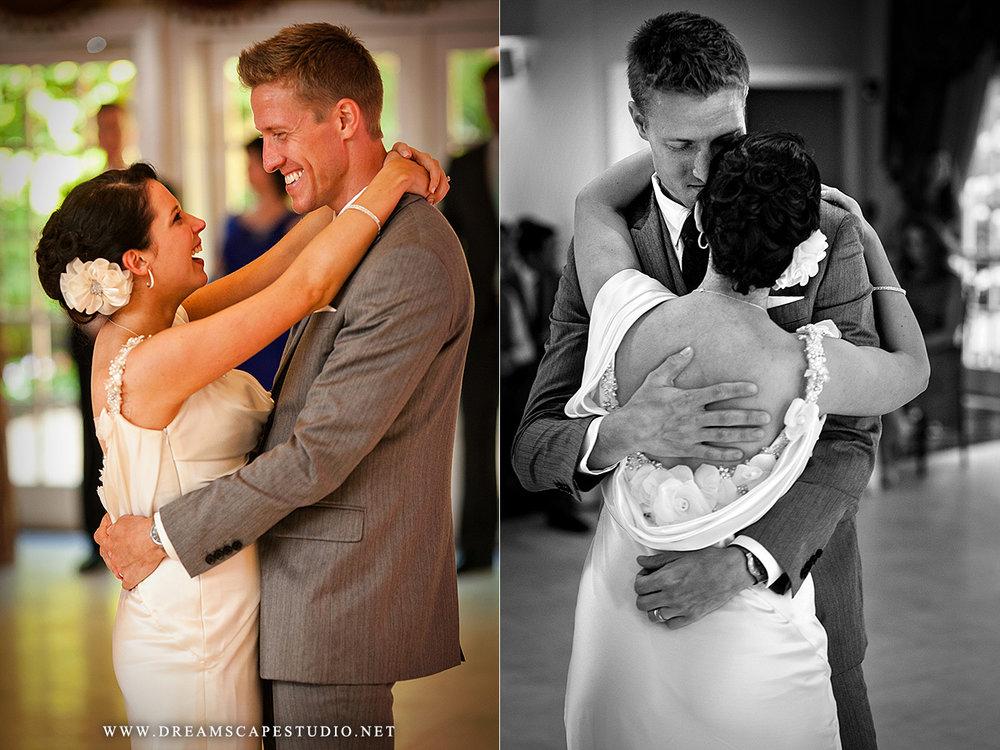 CT_Wedding_Photographer_MiDe_Blog_40.jpg