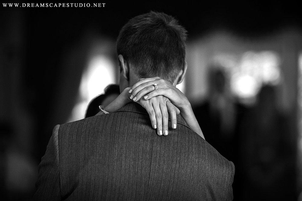 CT_Wedding_Photographer_MiDe_Blog_41.jpg