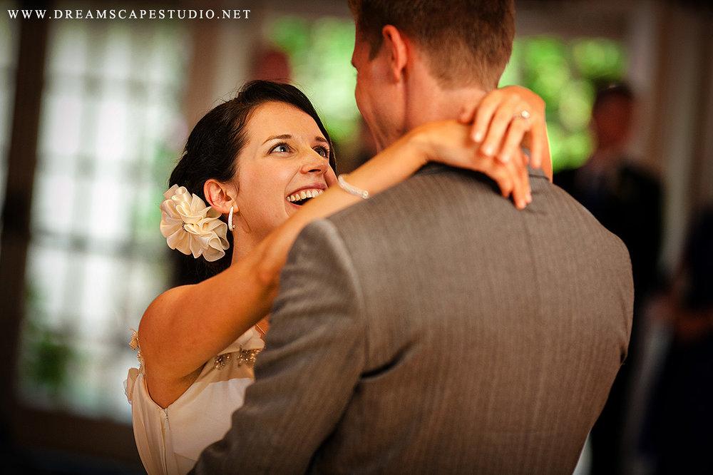 CT_Wedding_Photographer_MiDe_Blog_42.jpg