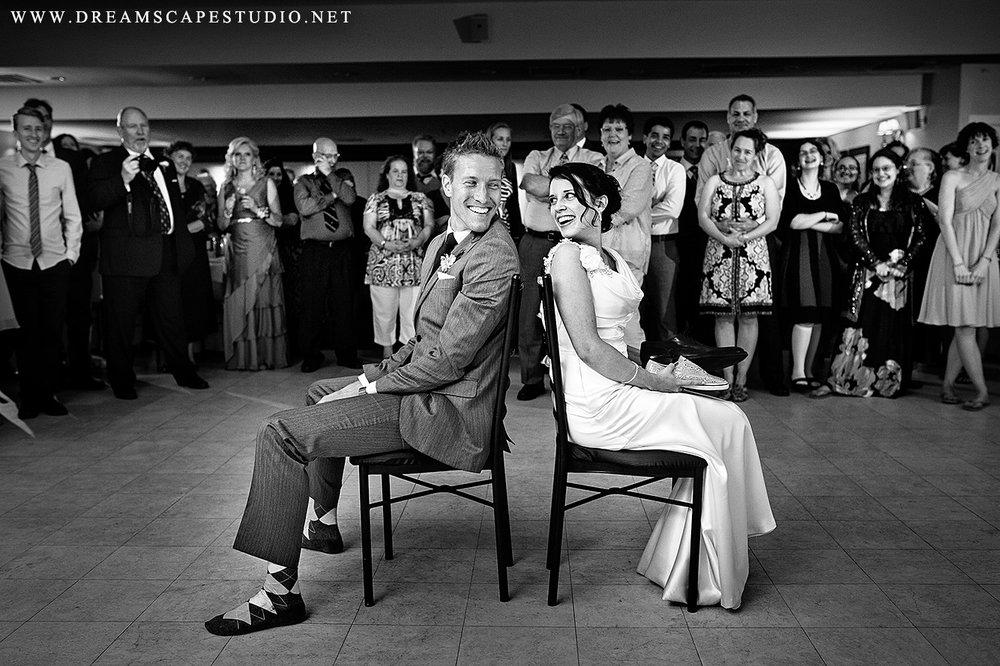CT_Wedding_Photographer_MiDe_Blog_44.jpg