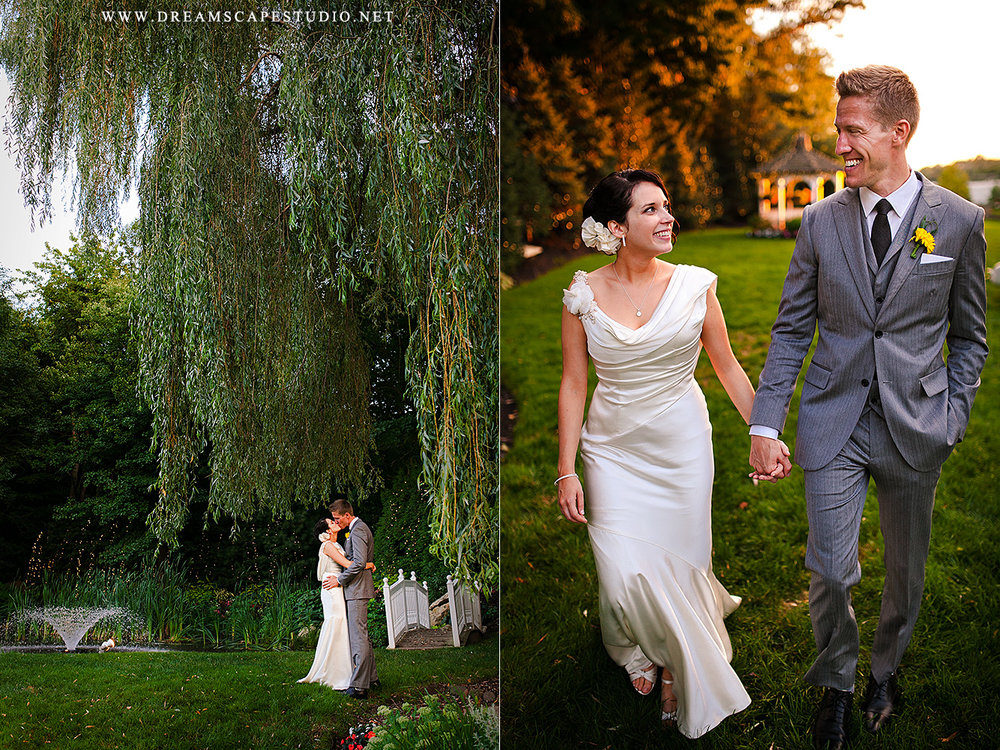 CT_Wedding_Photographer_MiDe_Blog_47.jpg