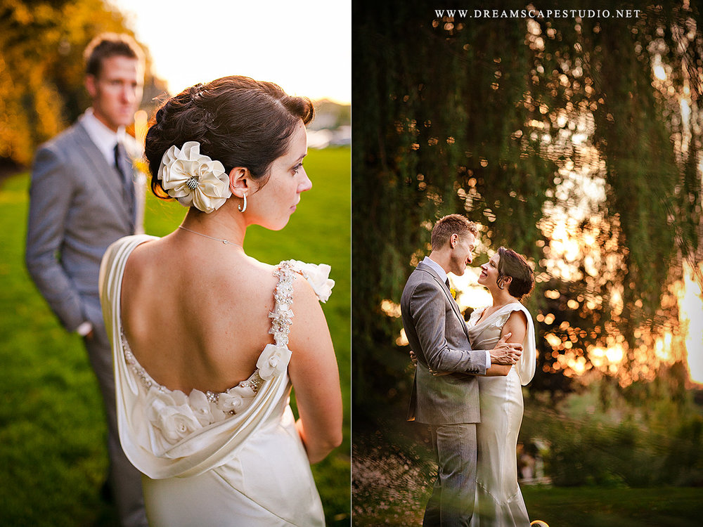 CT_Wedding_Photographer_MiDe_Blog_48.jpg