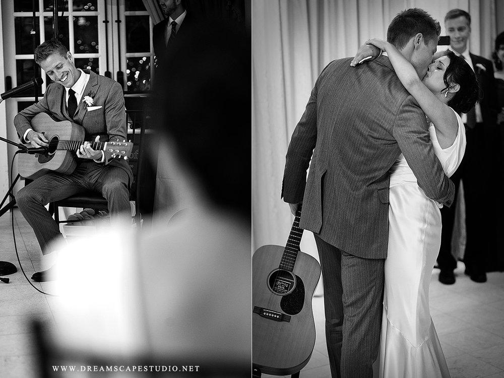 CT_Wedding_Photographer_MiDe_Blog_50.jpg