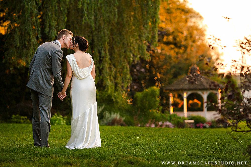 CT_Wedding_Photographer_MiDe_Blog_49.jpg