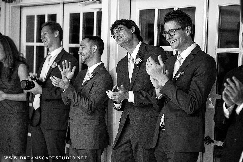 CT_Wedding_Photographer_MiDe_Blog_51.jpg