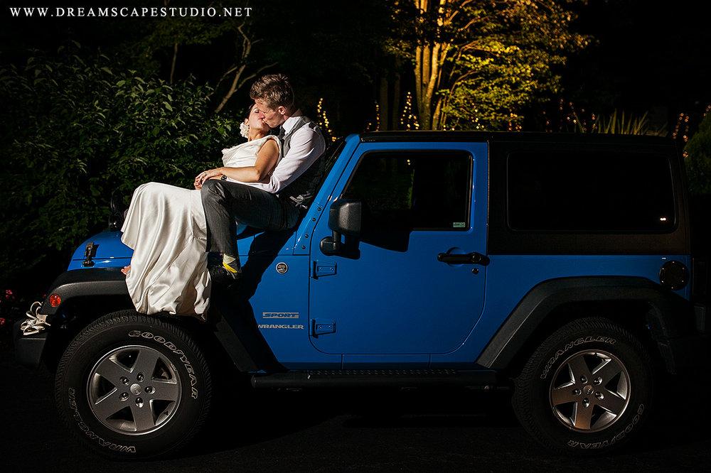 CT_Wedding_Photographer_MiDe_Blog_53.jpg