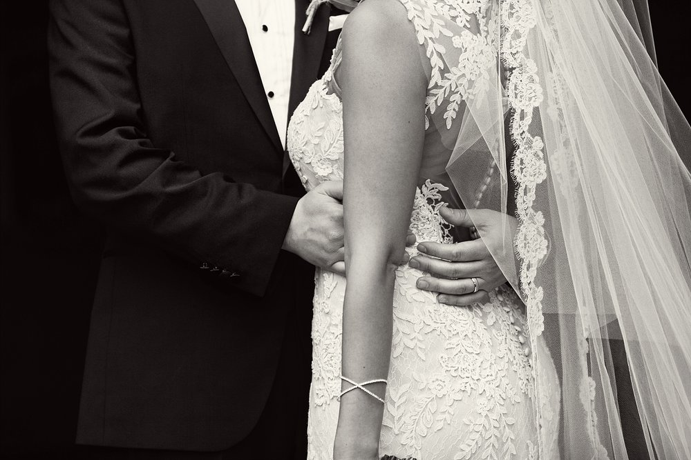 NY_Wedding_Photographer_NiPe_27.jpg