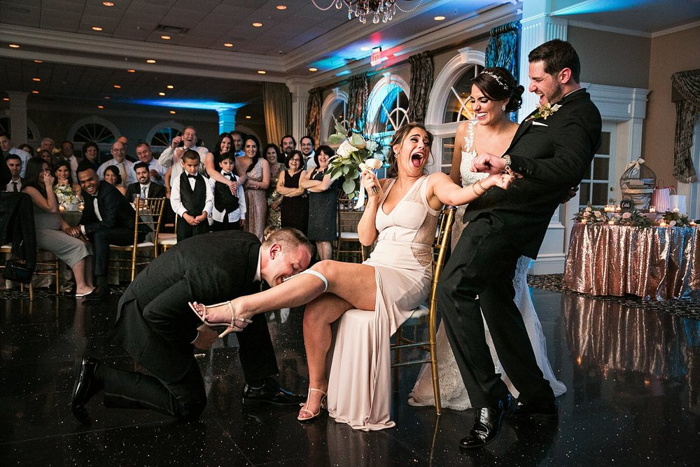 NY_Wedding_Photographer_NiPe_42.jpg