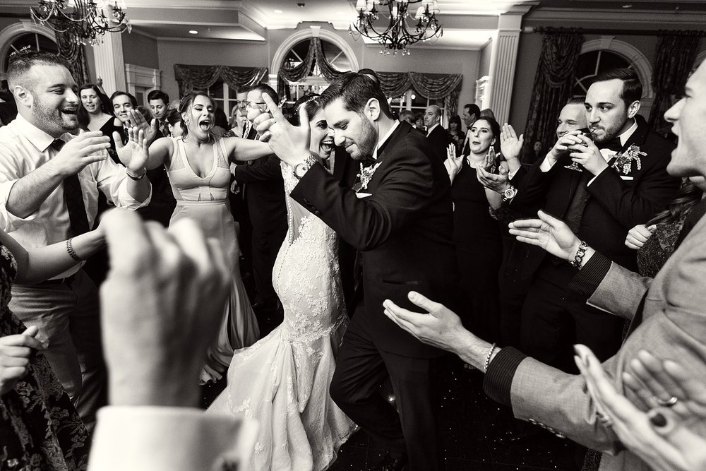 NY_Wedding_Photographer_NiPe_45.jpg