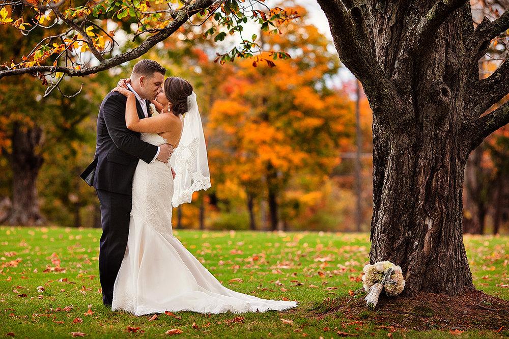NY_Wedding_Photographer_AsEr_35.jpg