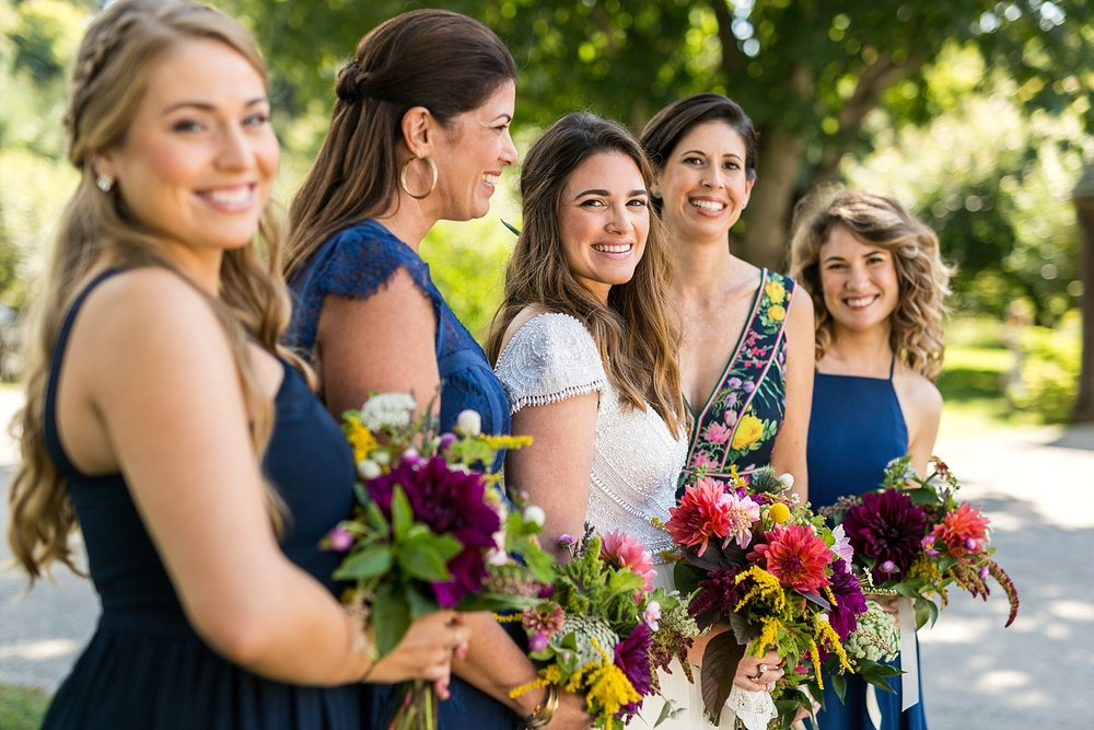 CT_Wedding_Photographer_JeMi_WedGal_03.jpg