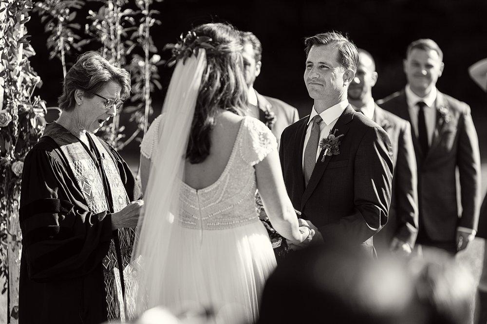 CT_Wedding_Photographer_JeMi_WedGal_05.jpg