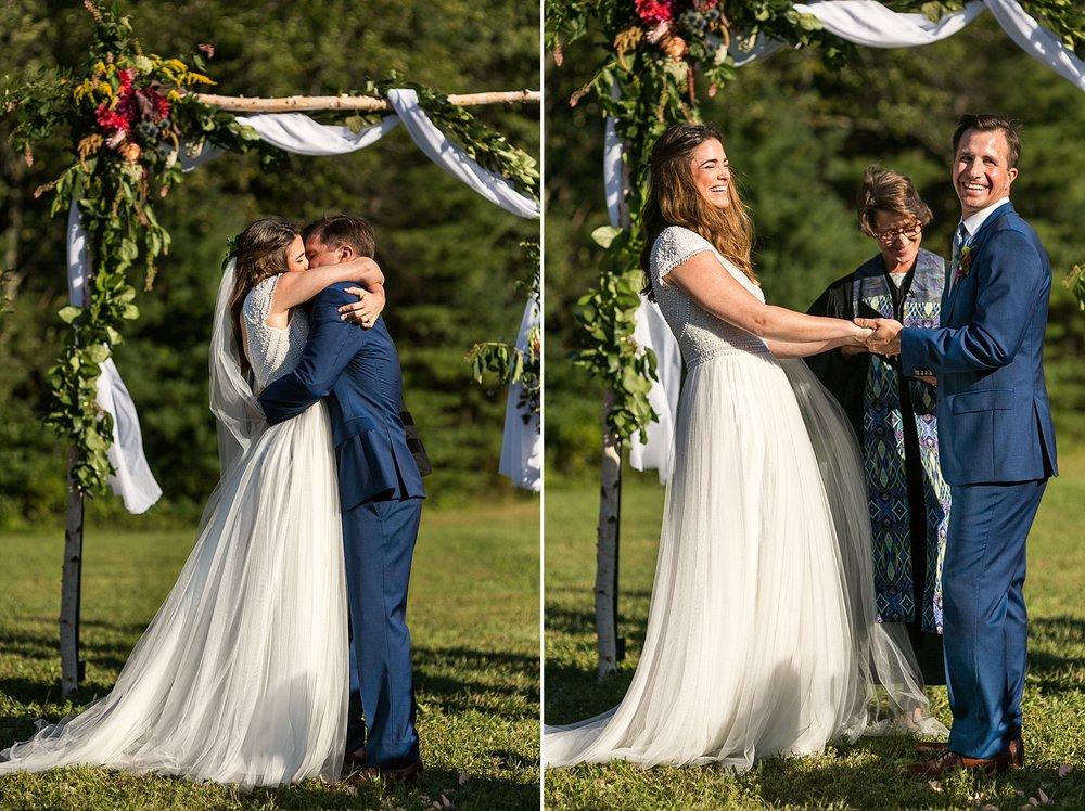 CT_Wedding_Photographer_JeMi_WedGal_06.jpg