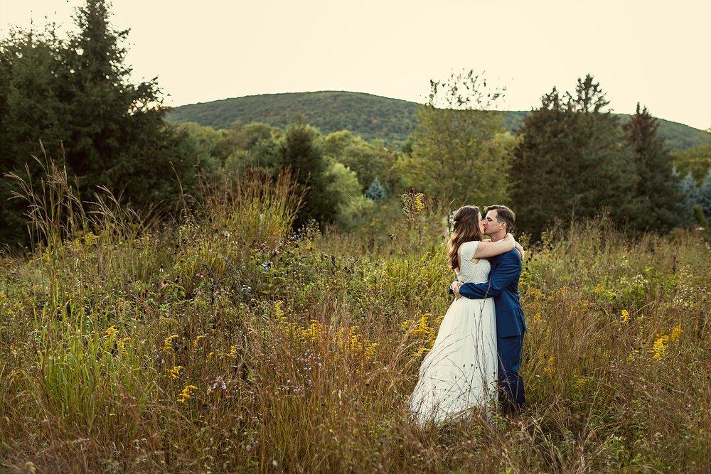 CT_Wedding_Photographer_JeMi_WedGal_11.jpg