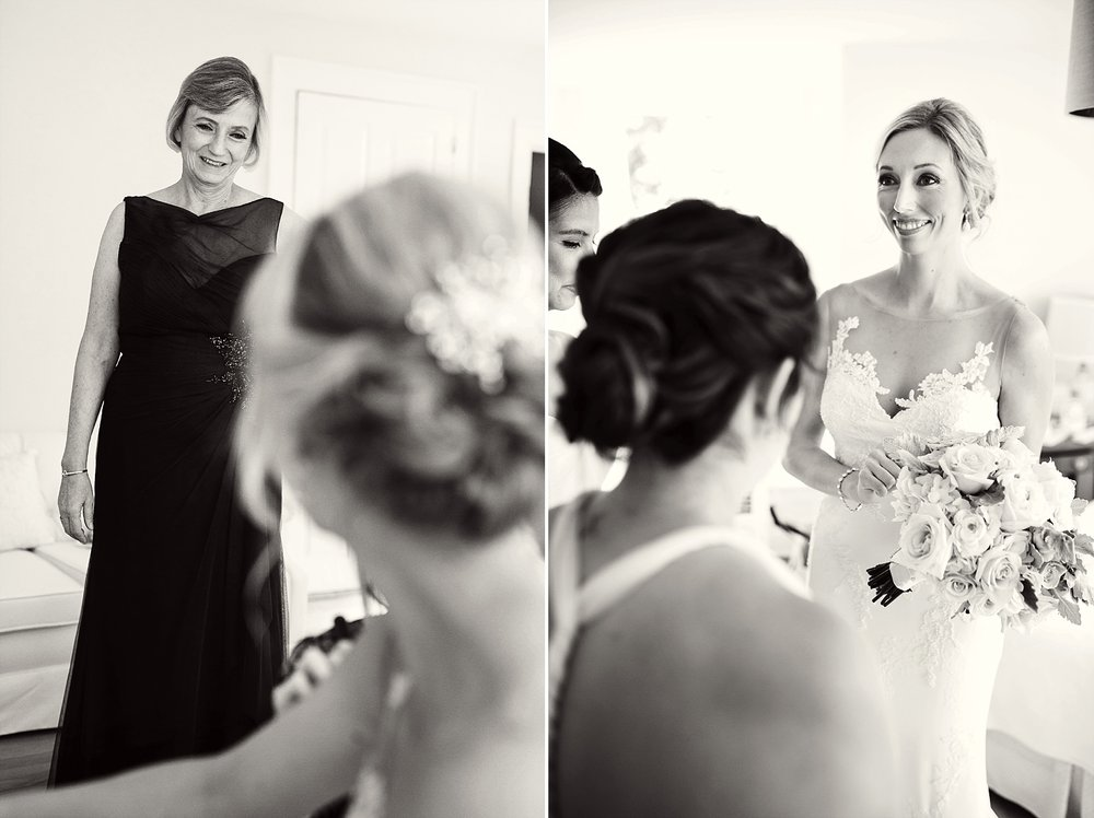CT_Wedding_Photographer_BeLo_08.jpg