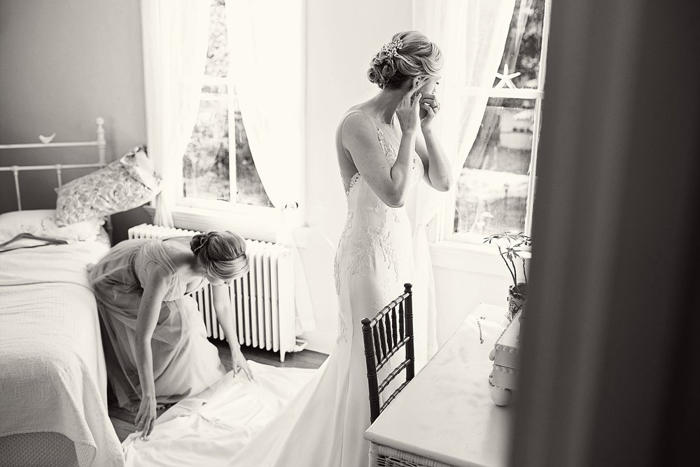 CT_Wedding_Photographer_BeLo_10.jpg