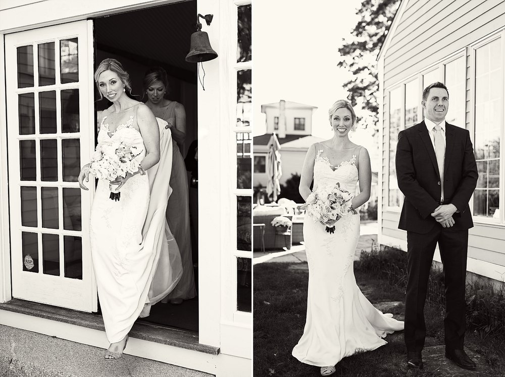 CT_Wedding_Photographer_BeLo_15.jpg