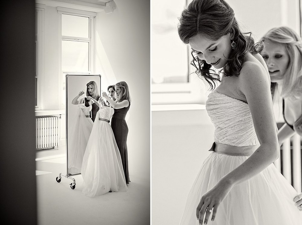 NY_Wedding_Photographer_HaAm_Gallery__0005.jpg