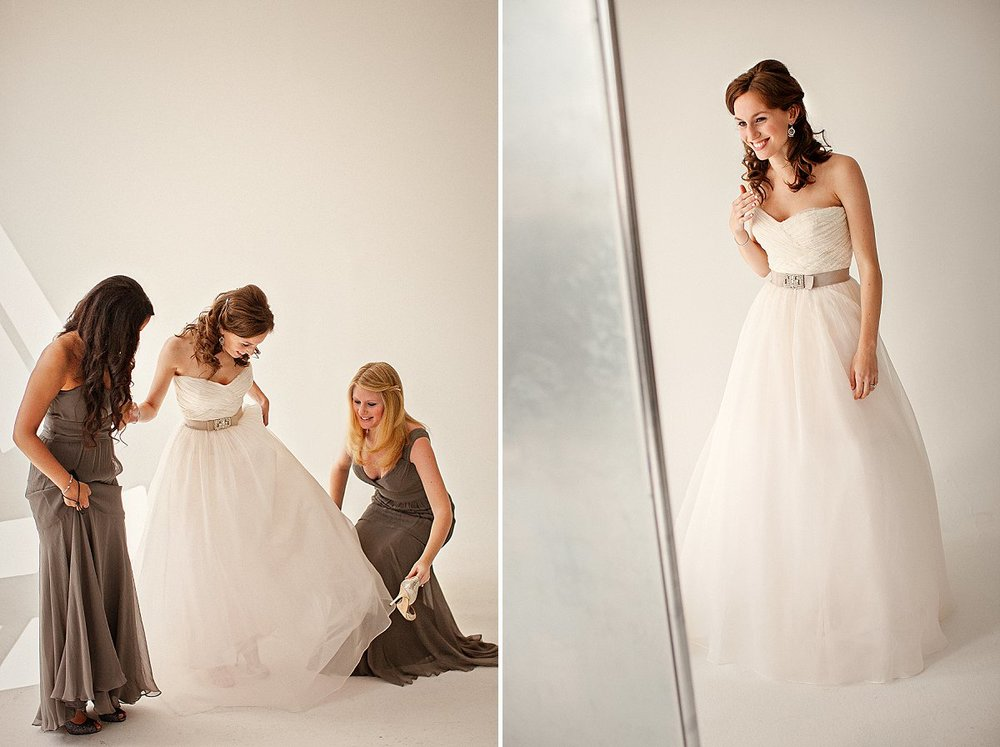 NY_Wedding_Photographer_HaAm_Gallery__0006.jpg