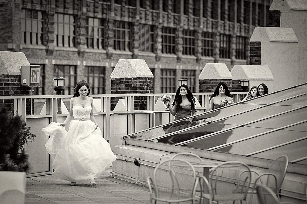 NY_Wedding_Photographer_HaAm_Gallery__0011.jpg