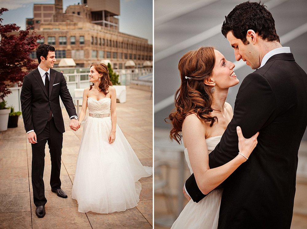 NY_Wedding_Photographer_HaAm_Gallery__0012.jpg