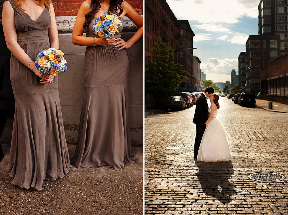 NY_Wedding_Photographer_HaAm_Gallery__0020.jpg