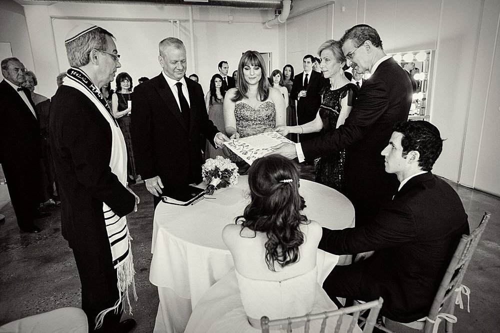 NY_Wedding_Photographer_HaAm_Gallery__0023.jpg