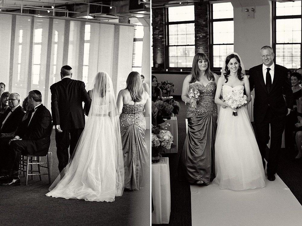 NY_Wedding_Photographer_HaAm_Gallery__0027.jpg