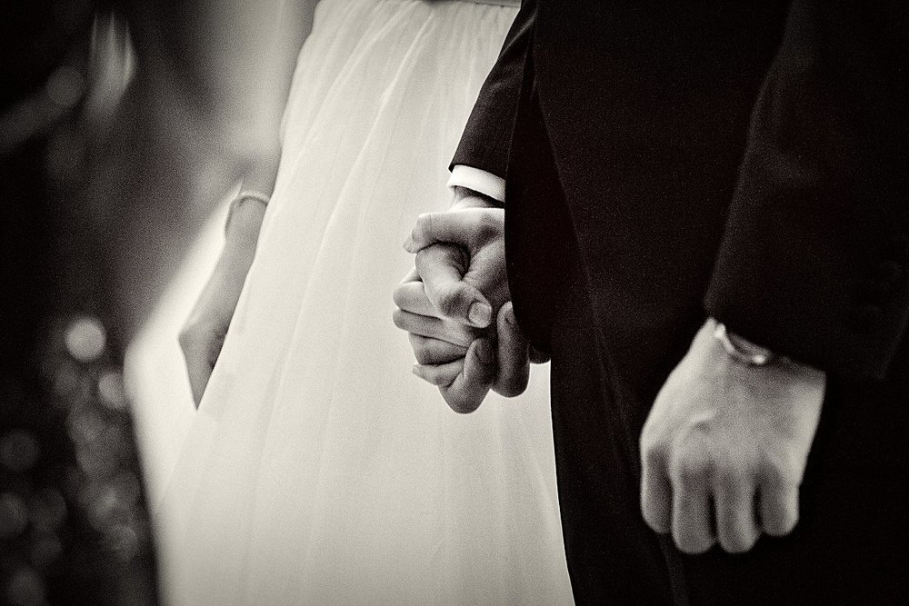 NY_Wedding_Photographer_HaAm_Gallery__0030.jpg